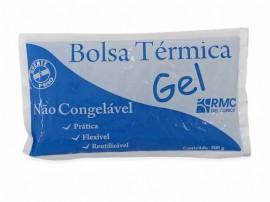 Bolsa Térmica em Gel RMC - 500g
