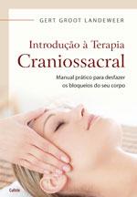 Introdução a Terapia Craniossacral