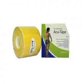 Acu-Tape Dongbang - Amarela