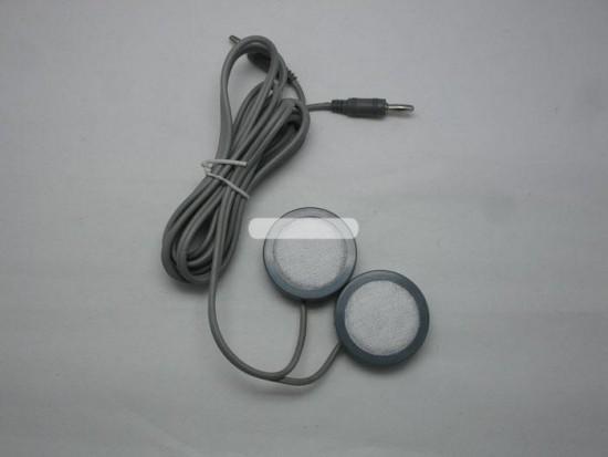 Eletrodo bolacha medio