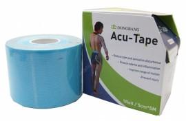 Acu-Tape Dongbang - Azul